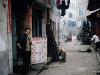 02_rue_du_vieux_Nanchang