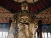 05_le_temple_de_Nanchang