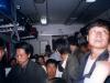 09_train_pour_guillin