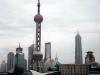 25_shanghai_perl_tower