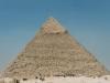 02-Pyramide_de_Kheops