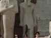 37-pharaon