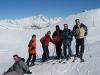 Ski_2005_plagne_007