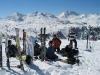 Ski_2005_plagne_009