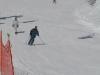 Ski_2005_plagne_011