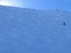 Ski_2005_plagne_013