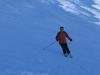Ski_2005_plagne_015