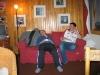 Ski_2005_plagne_022