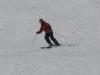 Ski_2005_plagne_031