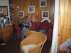 Ski_2005_plagne_040