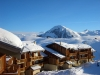 Ski_2005_plagne_050