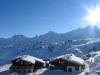 Ski_2005_plagne_052