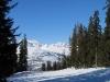 Ski_2005_plagne_056