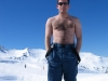 Ski_2005_plagne_063