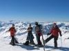 Ski_2005_plagne_065