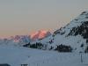 Ski_2005_plagne_069