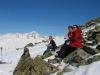Ski_2005_plagne_074