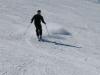 Ski_2005_plagne_081