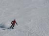 Ski_2005_plagne_084