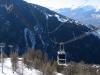 Ski_2005_plagne_095