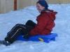 Ski_2005_plagne_103