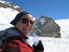 Ski_2005_plagne_127