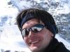 Ski_2005_plagne_130