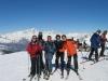 Ski_2005_plagne_133