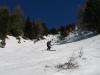 Ski_2005_plagne_134
