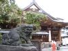 Japon_04
