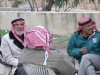 jordanie06-004