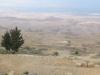 jordanie06-020