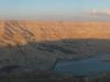 jordanie06-023