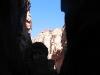 jordanie06-031