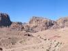 jordanie06-037