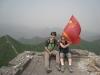 001-Tibet2007
