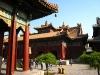 004-Tibet2007