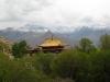 006-Tibet2007