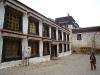 007-Tibet2007