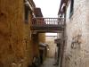 008-Tibet2007