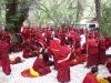 009-Tibet2007
