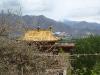 010-Tibet2007