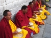 012-Tibet2007