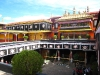 013-Tibet2007