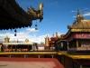 014-Tibet2007