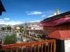 015-Tibet2007