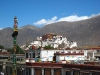 016-Tibet2007