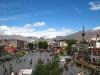 017-Tibet2007