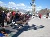 019-Tibet2007