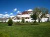 020-Tibet2007